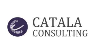 Catala Consulting logo