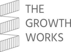 The Growth Works logo